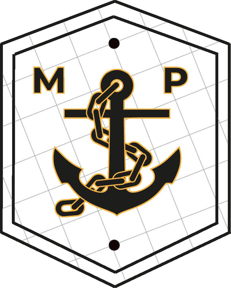 MP Company